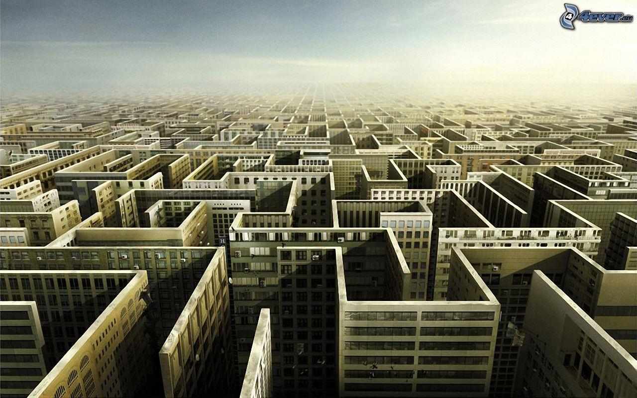 labyrinthe,-maisons-195883