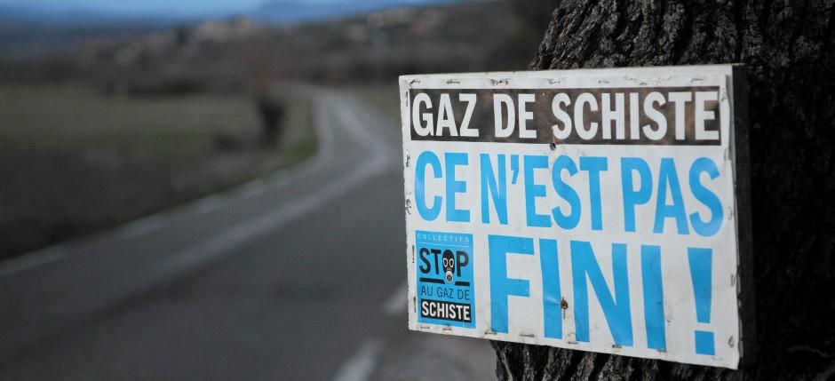gaz_de_schiste_1